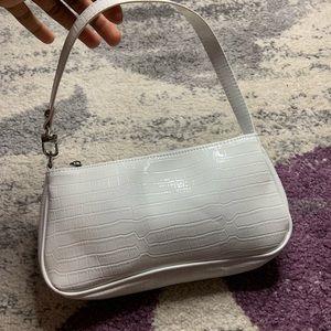 Vintage looking purse
